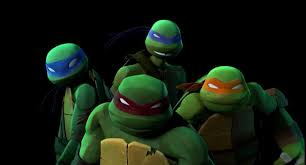 tmnt puter wallpapers desktop backgrounds 1920x1038 id 379085