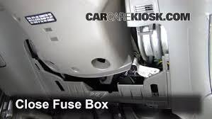 interior fuse box location 2002 2006 acura rsx 2002 acura rsx jaguar s type fuse box location S Type Fuse Box interior fuse box location 2002 2006 acura rsx 2002 acura rsx type s 2 0l 4 cyl