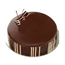 Birthday Cakes For Husband Online Free Shipping Ferns N Petals