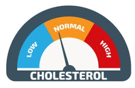 Nhs Cholesterol Chart Why Should You Have Your Cholesterol Levels Tested Bhf