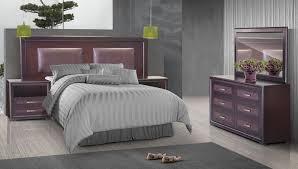 Bedroom. 45 Best Of Levin Furniture Bedroom Sets Ideas: Best Levin ...