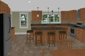 Marvelous Please Help Me Design My Kitchen Lighting Great Pictures