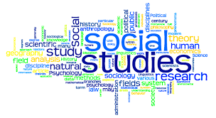 social studies papers college admission essays social studies papers