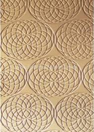 ht w 17 office decoration 3d mdf wall panels