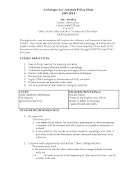 essay about cause and effect of heart disease