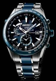 collection of men s watches 2014 latest fashion today seiko new stylish men watches