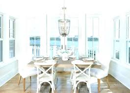 best beach house chandeliers chandelier dining room chandeli currey and company beach house chandelier