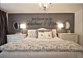 bedroom decoration. Contemporary Bedroom The Most Beautiful Bedroom Decoration Ideas For Couples  NW Blog To Bedroom Decoration R