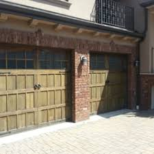 photo of royal garage door queens ny united states wood carriage style