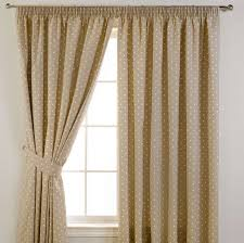 curtains for office. Dotty-blackout-taupe-black-out-curtains-by-officecarpets-ae Curtains For Office