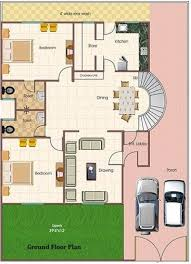 Home Map Design House Design Plans Beautiful Home Plans