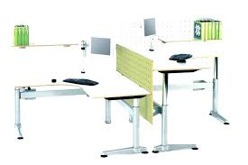 office desk for small space. Interesting For Office Desk For Small Space Ideas  Home And Office Desk For Small Space