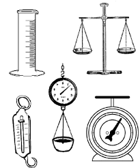 What Is Volume In Science Comparing Volume Mass And Weight