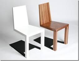 amazing furniture designs. Wonderful Great Cool Amazing Furniture Chair Design (2) Designs Pinterest