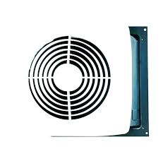 wall vent fans exhaust fan kitchen thru wall vent fans through wall vent thru wall vent