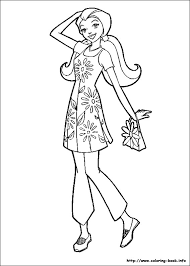 totally spies 03 totally spies coloring pages on coloring book info on totally spies coloring pages