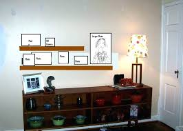 decoration corner floating shelves invisible wall shelf ideas for living room galleries and ikea canada