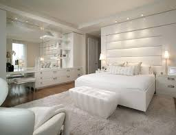 living room with mirrored furniture. Mirror Ideas For Bedroom Luxury Design With Beautiful White Furniture Also Living Room Mirrored