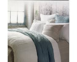 quilted duvet cover. More Views Quilted Duvet Cover T