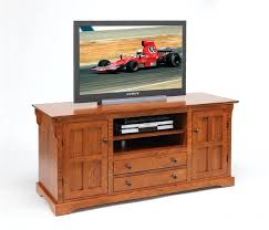 samsung tv on stand. tv stand 40 height for inch samsung lcd cabinet on