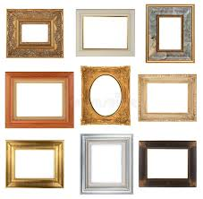 modern picture frames. Wonderful Picture Download Modern Frames Photo Frame Stock Photo Image Of Bordering   48267366 Inside Picture Frames O