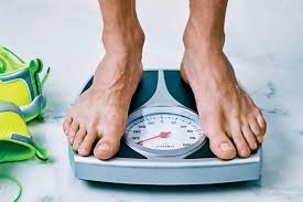 SAMAA - 23 real weight loss tips from people who have lost it like a pro!
