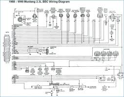 evaporative cooler switch wiring diagram beautiful vintage air vintage air conditioning wiring diagram evaporative cooler switch wiring diagram beautiful vintage air wiring diagram bestharleylinksfo