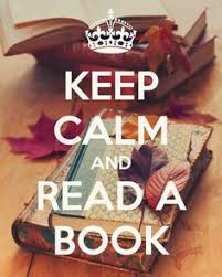 Image result for read a book pictures