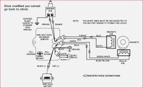2000 polaris trailblazer wiring diagram wiring diagram centre polaris trailblazer 250 wiring diagram wiring diagram third level2000 polaris trailblazer 250 wiring diagram wiring diagram
