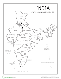 file_905299 states and capitals of india worksheets education com on states worksheets