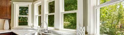 escondido san marcos san go vista carlsbad rancho santa fe oceanside encinitas del mar quality window glass installation
