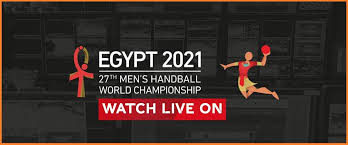 November 26, 2020 posted by china briefing reading time: Watch Egypt 2021 Online Live Stream Free Reddit 27th Ihf World Men S Handball Championship Film Daily