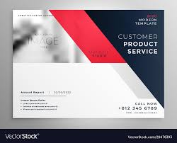 Business Flyer Design Templates Creative Modern Business Flyer Design Template