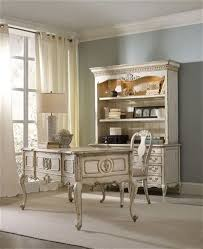 feminine office furniture. Feminine Office Furniture, Country Style Home Furniture T