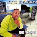 Big Thangs [Clean]