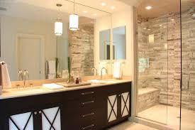 semi custom bathroom cabinets. Back To Post :Semi Custom Bathroom Cabinets Inspirational Home Decorating With Furniture Design Semi S