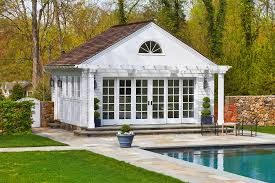pool house ideas. Pool House Additions   NEW HOMES ADDITIONS/RENOVATIONS SMALL PROJECTS Press Contact Us Ideas I