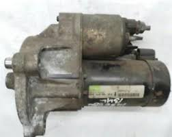 Tu3jp Engine Manual