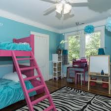 Bedroom Ideas For Teenage Girls Teal And Yellow Teal Room Ideas For