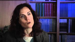 Communication with patients is key: Dr. Wendy Garrett | Dana-Farber Cancer  Institute - YouTube