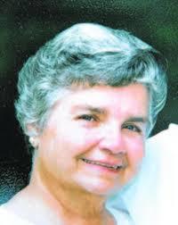 Genevieve Smith | Obituaries | fredericknewspost.com