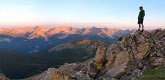 Image result for picture of a mountain