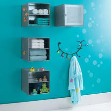 space saving ideas for small bathrooms. space saving storage, storage ideas for small bathrooms