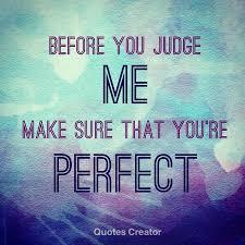 Quotes creator