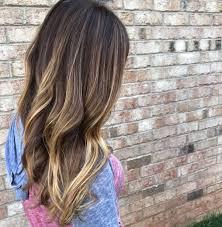 Morena iluminada cabelo com progressiva. Morena Iluminada 60 Fotos Que Vao Te Convencer A Aderir Ao Visual