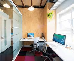 sydney office. Private Office In Sydney Coworking Space.jpg