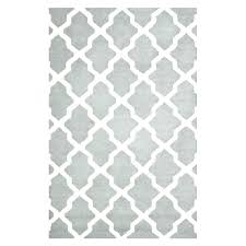 area rug runners home depot outdoor carpet runner area rugs runners flooring charming design of for area rug runners