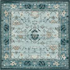 it s here square area rugs 6x6 best ideas dark blue for modern