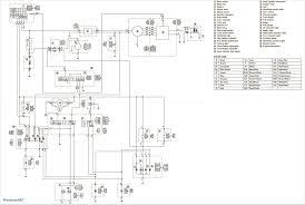 banshee stator wiring diagram modern design of wiring diagram • yamaha banshee 350 wiring diagram picture wiring diagram rh 8 8 16 jacobwinterstein com electric