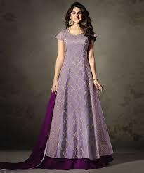 Designer Party Wear Churidar Pin By Rajwant Kaur On Indian Wear Designer Dresses Silk